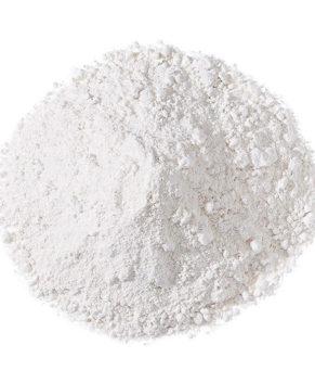 Краситель сухой белый Диоксид титана, 50гр