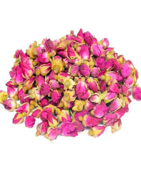 Бутоны чайной розы, 25гр
