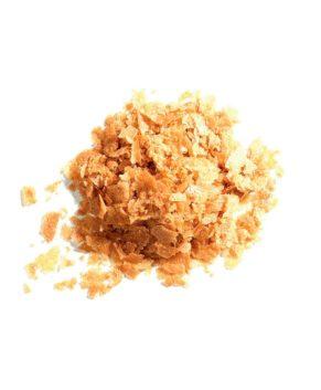 Вафельная крошка Barry Callebaut, 100гр