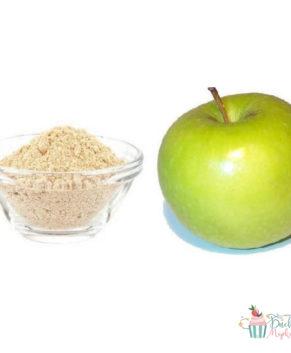 Пектин яблочный, 30гр