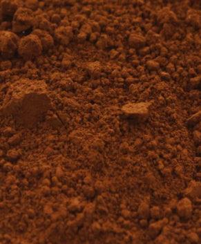 Краситель пыльца цветочная Коричневый, 4 гр
