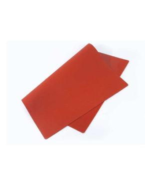 Силиконовый коврик 35×27 см