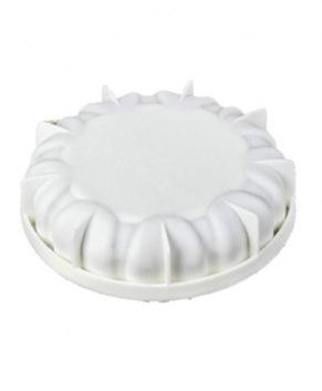 Форма для муссовых десертов Муссиль