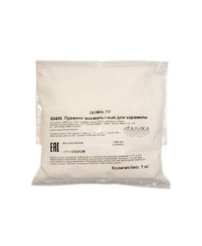 Изомальт ИТАЛИКА, 200 гр (гранулы)