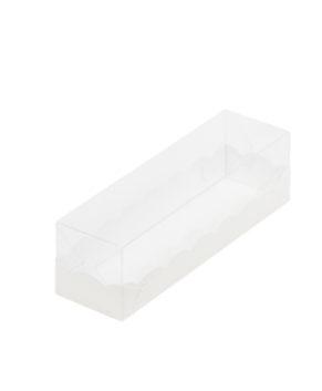 Коробка для макарун 19х5,5х5,5см