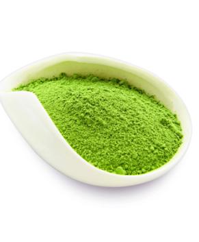 Чай Зеленый Матча, 25 грамм
