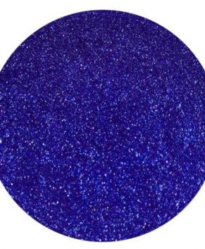 Краситель сухой перламутровый Magic Cake Color Royal Blue, 10гр