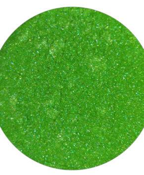 Краситель сухой перламутровый Magic Cake Color Spring Green, 10гр