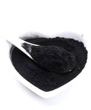 Порошок Бамбукового угля, 25 грамм