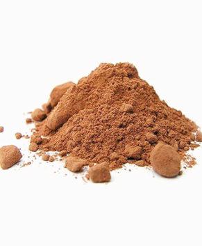 Какао Велла с низким содержанием жира 2%, 200гр