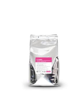 Сахарная пудра мелкого помола IL-Пудра, 1кг