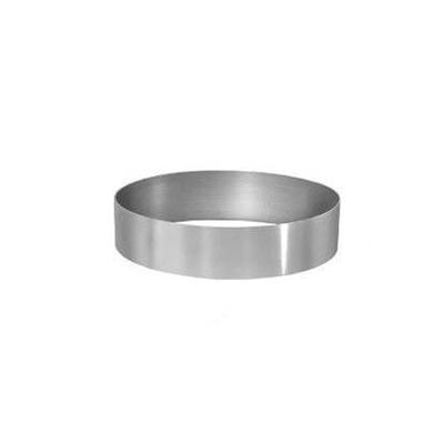 кольца для тартов