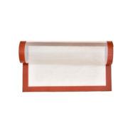 армированный коврик для макарон