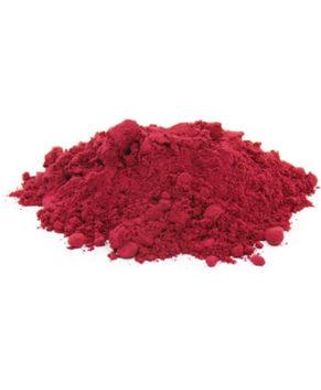Порошок Красной свеклы, 25 грамм