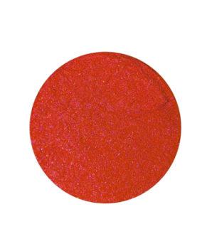 Краситель сухой перламутровый Magic Cake Color Coral Red, 10гр