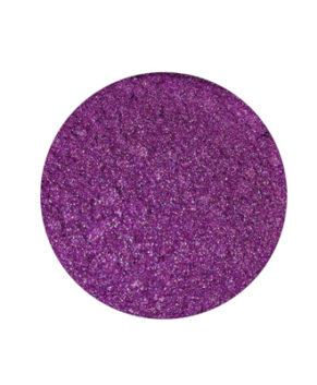 Краситель сухой перламутровый Magic Cake Color Deep Purple, 10гр