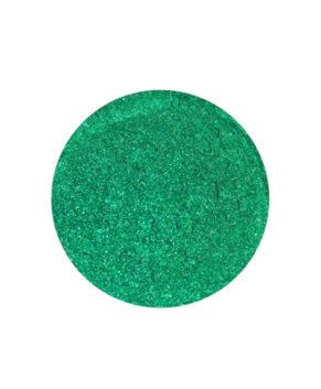 Краситель сухой перламутровый Magic Cake Color Emerald, 10гр