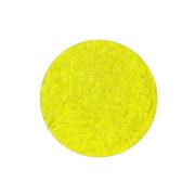 Кандурин Magic Color lemon