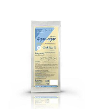 Агар-Агар 900, IL Bakery, 25 гр