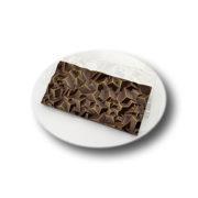 форма для шоколада шоколадная плитка