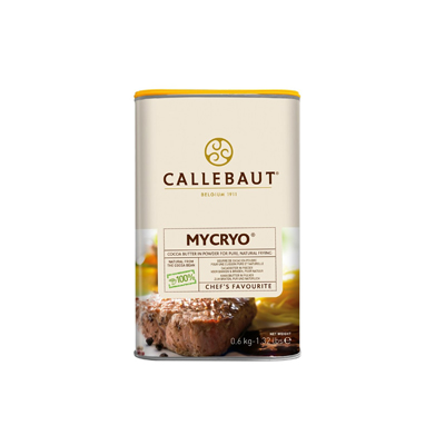 какао масло микрио