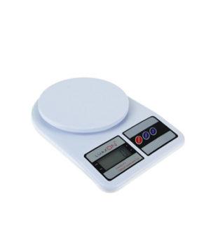 Весы электронные, кухонные, до 7кг