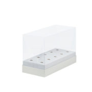 коробка под кейк-попсы
