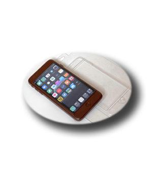 Пластиковая форма для шоколада, Плитка iPhone