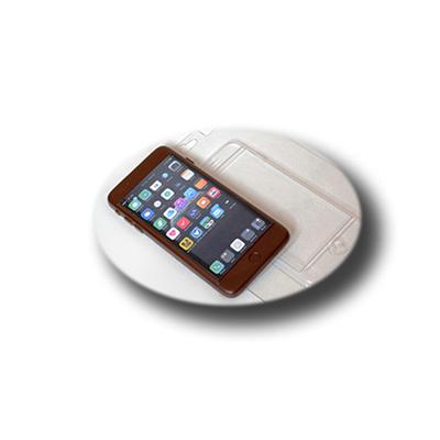 орма для шоколада iPhone