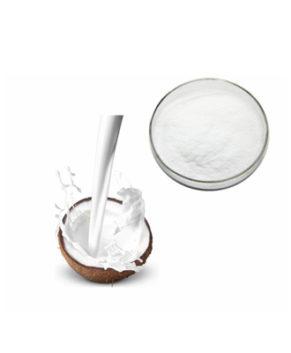 Сухое кокосовое молоко, 100 гр