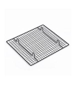 Решётка для глазирования 26×23см