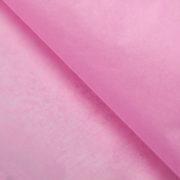 Упаковочная бумага Тишью розовая