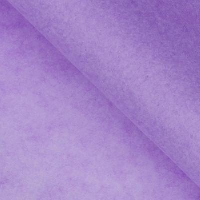 Упаковочная бумага Тишью сиреневая