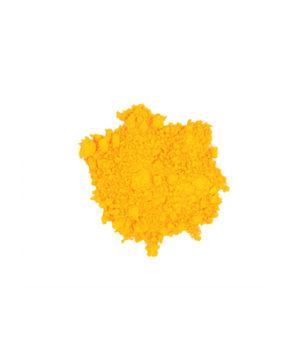Жирорастворимый краситель Желтый, 8гр