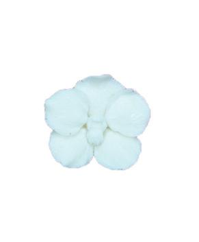 Молд силиконовый Орхидея