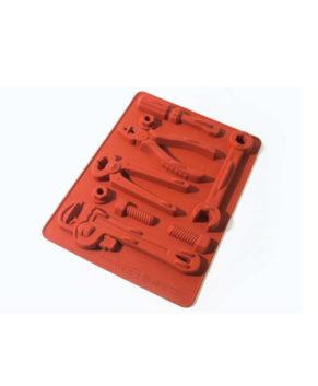 Силиконовая форма для шоколада Инструменты