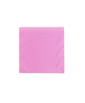 Молд силиконовый Фактура Кирпичная стена