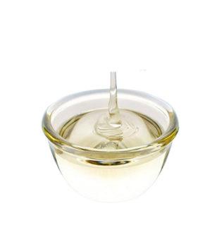Инвертный сахарный сироп PROFFI ,500гр