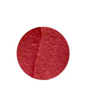 Краситель пищевой жидкий Розовый леденец