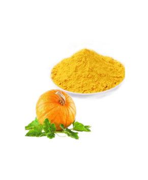 Порошок Тыквы жёлтой, 25 грамм
