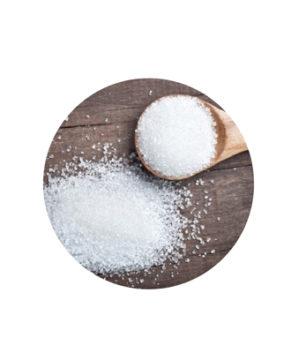 Эритрит (сахарозаменитель) Е968, 300гр