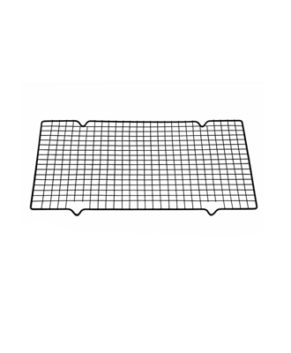 Решётка для глазирования 40×25×1,5см