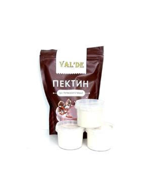 Пектин NH-термообратимый VALDE, 50гр