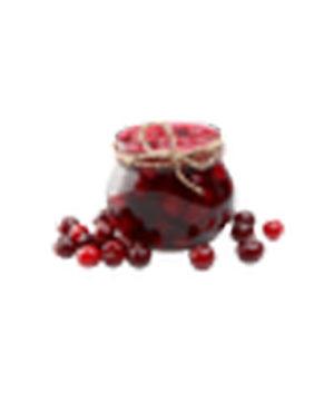 Пищевой ароматизатор TРА Экстракт Вишни (Cherry Extract), 10мл