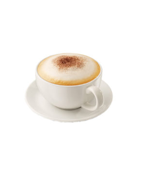 Пищевой ароматизатор TРА Капучино (Cappuccino), 10мл