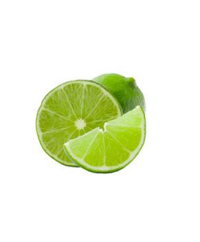 Пищевой ароматизатор TРА Лайм (Key Lime), 10мл