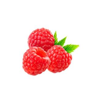 Пищевой ароматизатор TРА Малина (Raspberry), 10мл
