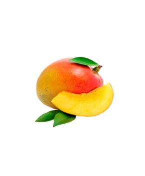 Пищевой ароматизатор TРА Манго (Mango), 10мл