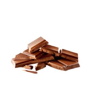 Пищевой ароматизатор TРА Шоколад (Chocolate), 10мл