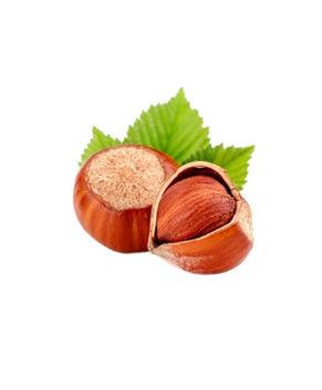 Пищевой ароматизатор TРА Лесной орех (Hazelnut), 10мл